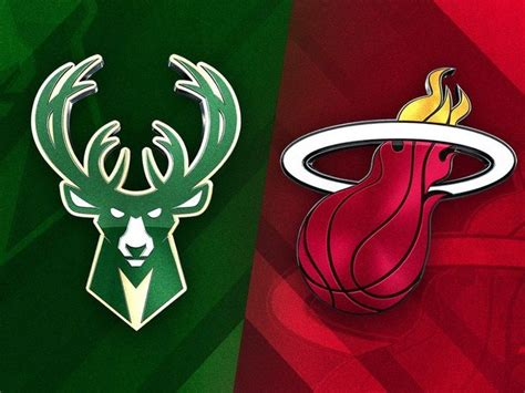 #Howto #HowTo #News How to watch Celtics vs. Raptors NBA ...
