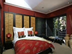 modern themed bedroom design beautiful homes design