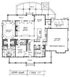open floor plan log homes farmhouse floor plans houses flooring picture ideas blogule