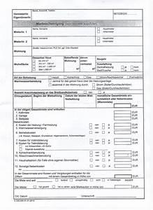 Nebenkosten Für Eine Person : infos f r vermieter arbeitskreis asyl in donaueschingen ~ Watch28wear.com Haus und Dekorationen