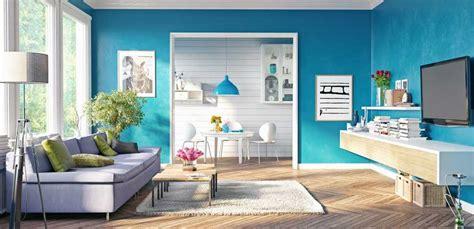 Come Pitturare Casa Esternamente by Come Dipingere Una Parete Tutti I Consigli Per Non