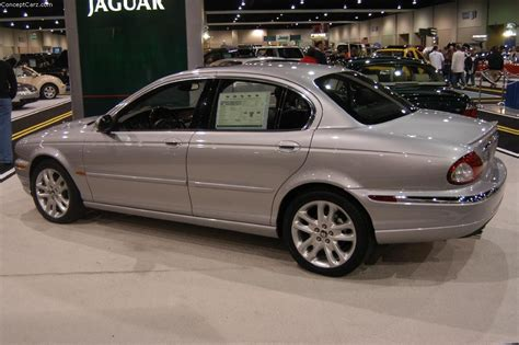 auction results  data   jaguar  type silver