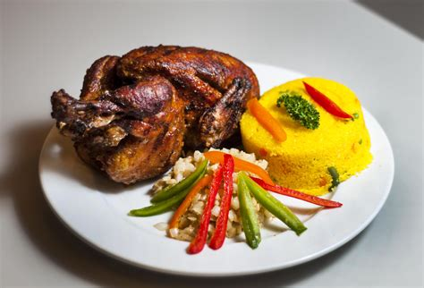 in cuisine review maty 39 s detroit 39 s only senegalese restaurant