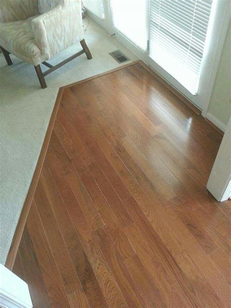 laminate wood flooring louisville ky hardwood flooring louisville kentucky gurus floor