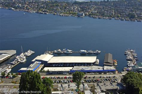 Boat Slip For Sale Seattle by Boatworld Marina In Seattle Washington United States