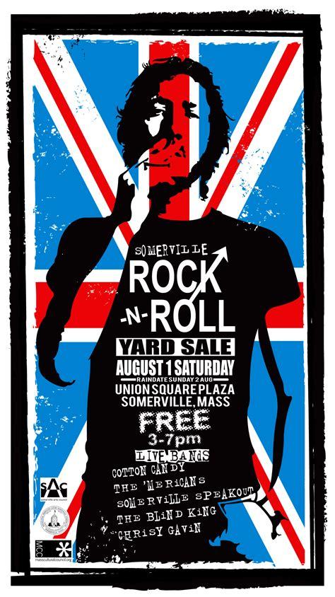designer mã ntel sale somerville s rock n roll yard sale majentadesigns 39 s weblog