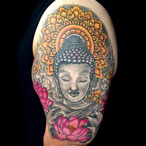 buddha tattoos designs ideas  meaning tattoos