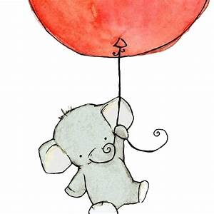 elephant drawing | Tumblr