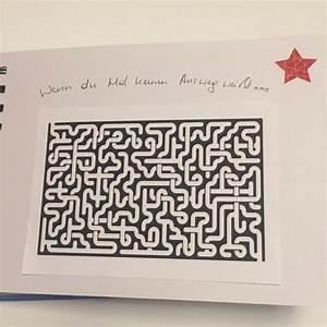 Wenn Du Mal Buch : best 25 labyrinths ideas on pinterest labyrinth maze labyrinth garden and labyrinth quotes ~ Frokenaadalensverden.com Haus und Dekorationen