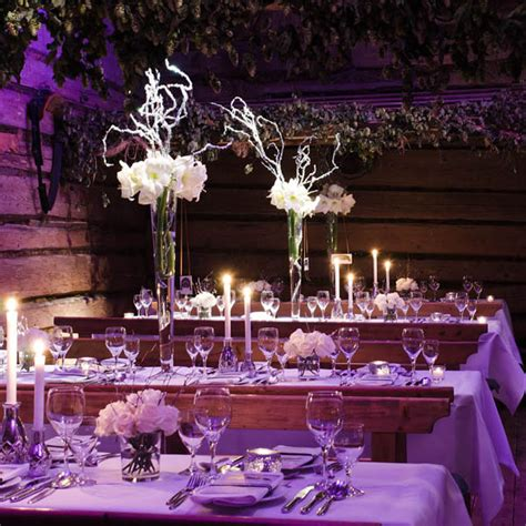 outdoor christmas wedding ideas outdoortheme com
