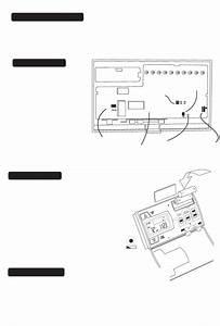 Ritetemp 8050c Quick Start Manual
