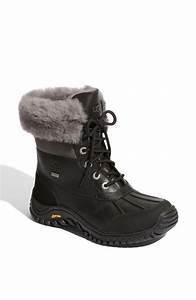 Ugg Boots : ugg australia adirondack ii boot akadoku shop ~ Eleganceandgraceweddings.com Haus und Dekorationen