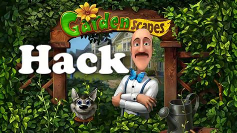 Gardenscapes Cheats Iphone by Gardenscapes Hack Android Iphone Ipod Touch