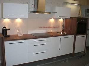 Kuchenzeilen ambiznescom for Küchenzeilen günstig