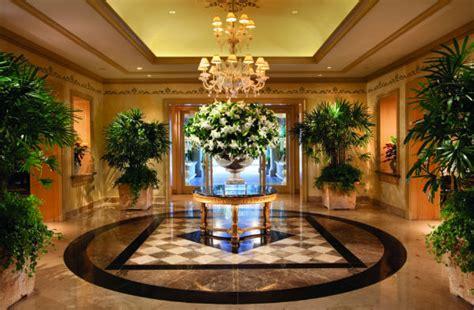 find home lobby decoration inspiration interior decoration