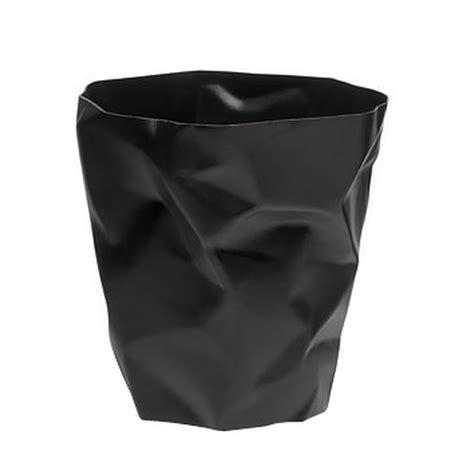 Bin Bin Papierkorb by Bin Bin Papierkorb Essey Connox