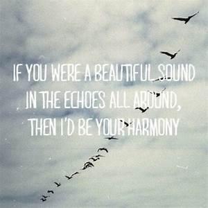 Owl City Lyric ... Owl City Inspirational Quotes