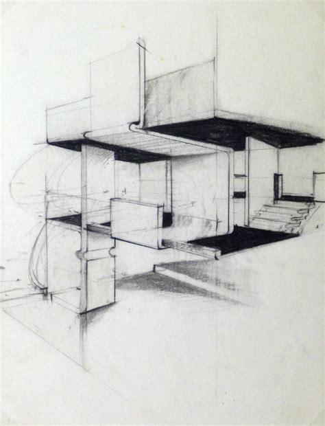 architectural blueprints for sale unknown vintage architectural drawing for sale at 1stdibs