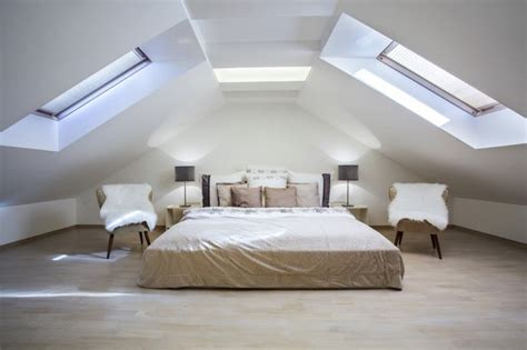 chambre sous toit chambre sous toit photographee eu 9333