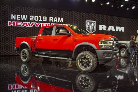 ram  power wagon pictures  wallpapers