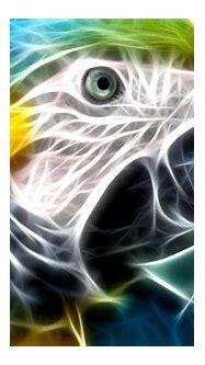 3D Animal Wallpapers   Best Wallpaper HD