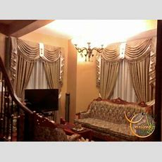 Curtains And Drapes Philippines  Excellent Home Decor