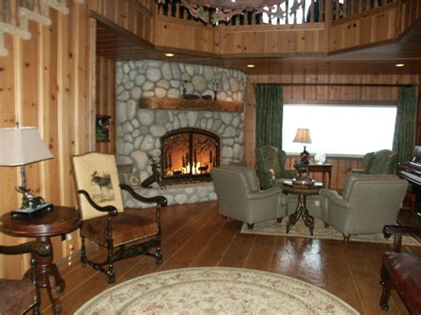 Modern Country French Living Rooms dark country rustic living amp family room by pamela green