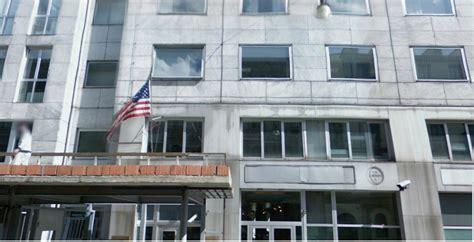 consolato americano roma telefono elenco consolati e ambasciate italia