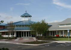 central fl ymca family center at walt disney preschool 332 | preschool in kissimmee central fl ymca family center at walt disney 17eece583585 huge
