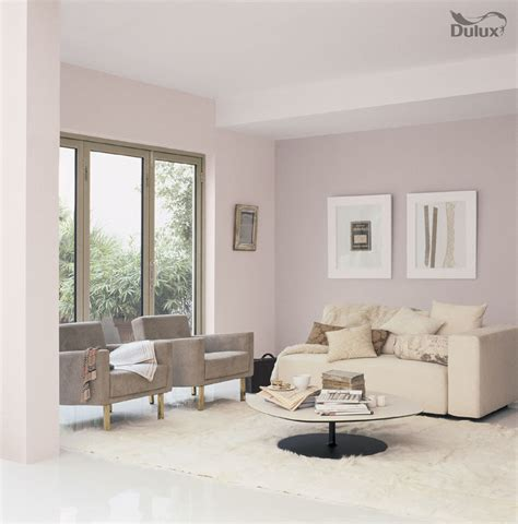 lift chair reviews living room perfectly taupe mellow mocha dulux emulsion