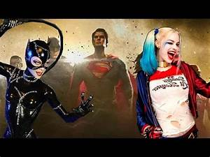 Injustice Gods Among Us - Harley Quinn (Suicide Squad) vs ...