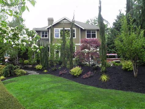 mulch garden sublime garden design mulch sublime garden design landscape design landscape