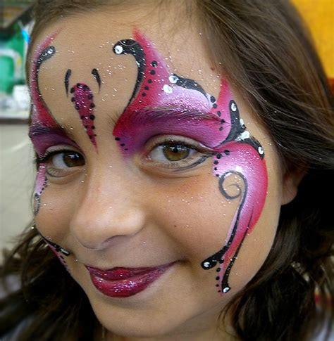 maquillage enfant maquillage pour enfant buscar con maquillage