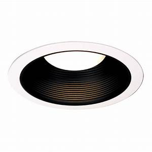 Pendant lights for recessed cans : Recessed lighting best can ideas