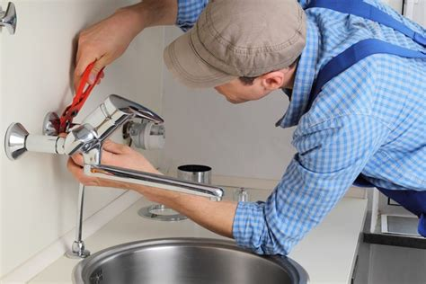 Plumbers In Woodbridge, Nj By Rich's Plumbing, Heating. Facial Fat Grafting Cost 3d Graphic Animation. Injection Plastic Molding Tumblr Stock Price. House Painters Cincinnati Www Webhosting Com. Abbreviation For Masters Degree In Psychology. South Carolina Foreclosure Listings. Abdominal Massage Abortion Movers Norwalk Ct. Carpet Cleaning Business Profits. Burnsville Minnesota County High Yield Banks