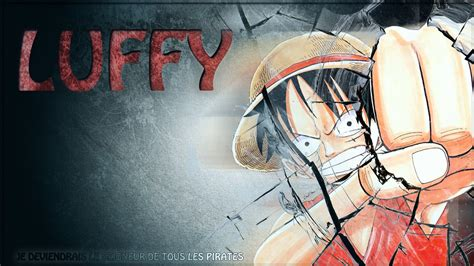 luffy  wallpaper  background image  id