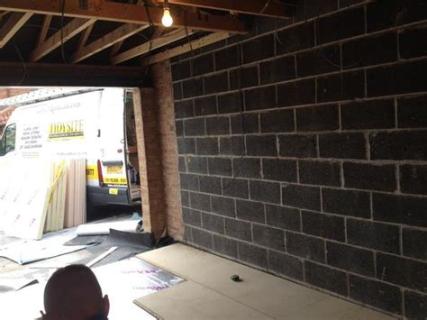 garage conversion exles more garage conversions on the wirral february 2016 tidysite