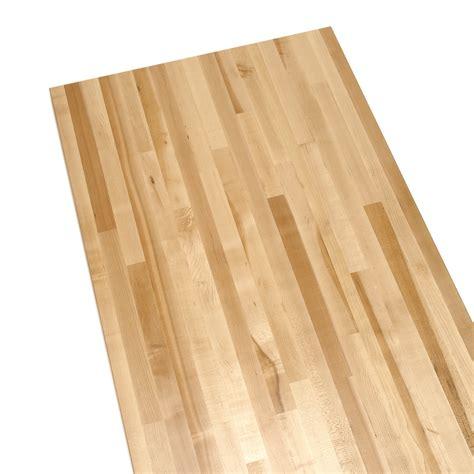bally block    laminated maple bench top  lbs