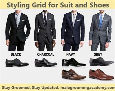 what colors should i wear what shirt color should i wear with a navy suit navy tie