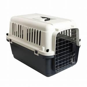 Caisse De Transport Chat Gifi : caisse de transport nomad caisse de transport pour chien ~ Dailycaller-alerts.com Idées de Décoration