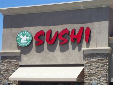 Love Boat Sushi Rancho Bernardo by Restaurants In San Marcos Love Boat Sushi San Marcos Ca