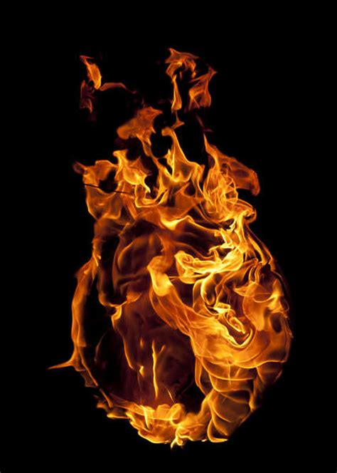 flames  background texture fire flame flames