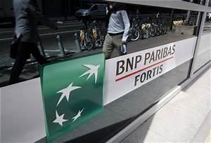 Bnp Personnal Finance : bnp paribas personal finance belgique vendu au fonds apax ~ Maxctalentgroup.com Avis de Voitures