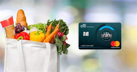 We did not find results for: Citi's latest no-fee card will reward you for every purchase - CreditCards.com