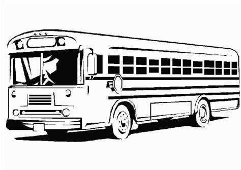 cuisine plus dididou coloriage car autobus