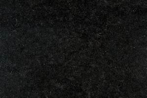 Granit Nero Assoluto : ottawa granite granite kitchen counters ottawa granite countertops vesta marble granite ~ Sanjose-hotels-ca.com Haus und Dekorationen
