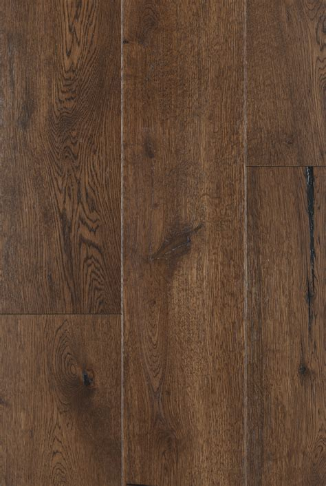 LM Flooring St Laurent Belfort Hardwood Flooring