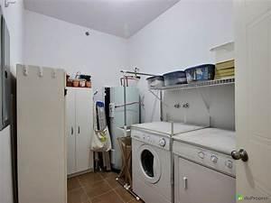 Salle Des Ventes Mercier : condo vendu montr al immobilier qu bec duproprio 471282 ~ Medecine-chirurgie-esthetiques.com Avis de Voitures
