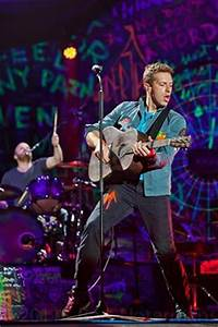 42 best images about mylo xyloto on Pinterest | Black ...