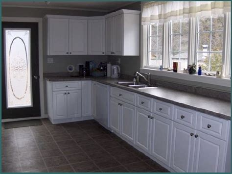 kitchen mdf cabinets inoxviet vn chuy 234 n sản xuất c 244 ng c 225 c trang thiết bị 2293